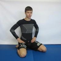 Lukas Pelakauskas