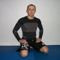Sergej Grečicho